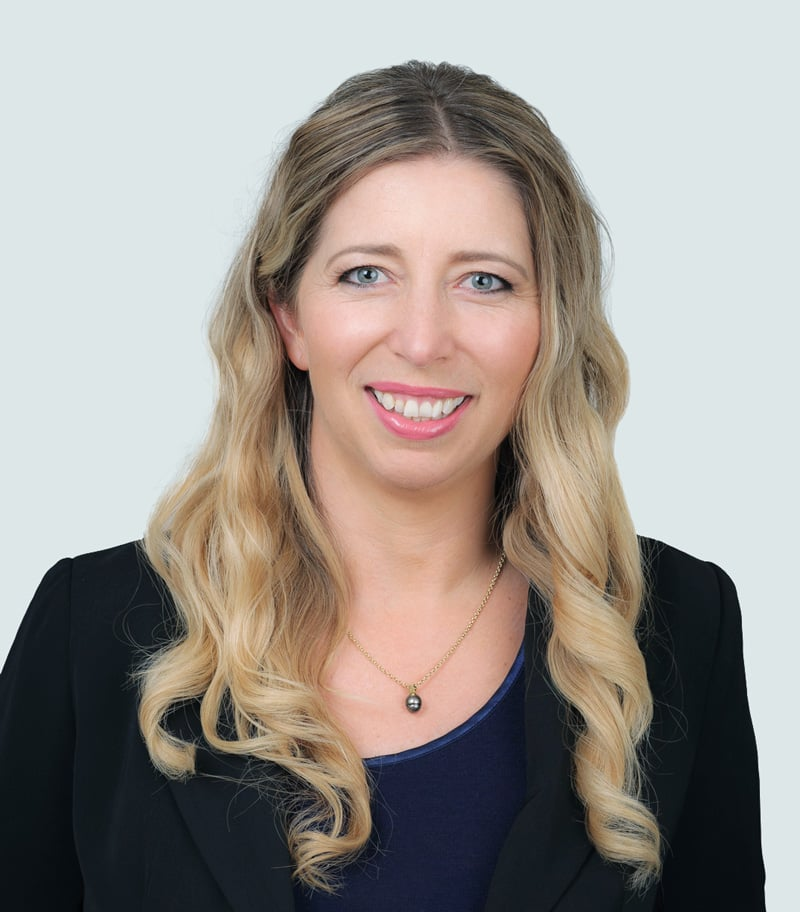 Amanda Watt | Chartered Accountants